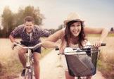 Kan flere oplevelser i hverdagen gøre os lykkeligere?