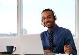 Små gode løgne-historier til at afvise telefonsælgere